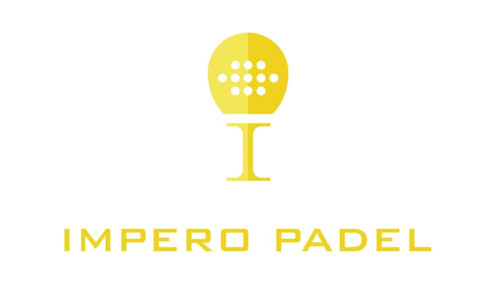 Impero Padel